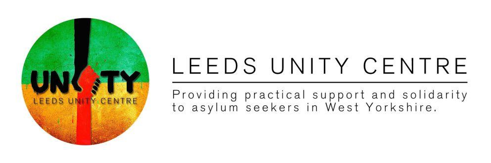 Leeds Unity Centre